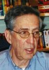 Richard A. Lupoff